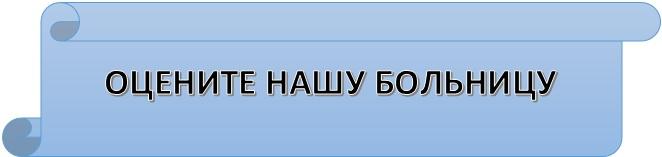 5_201406031506.jpg