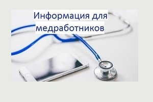 5_201406031506.jpg