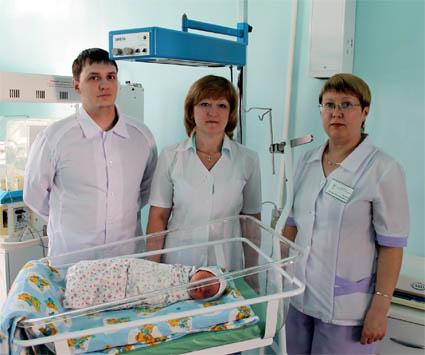 Женская клиника екатеринбург сайт