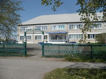 Адрес больницы скворцова-степанова в спб