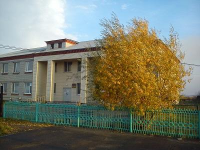 Детская поликлиника на ул. маяковская железнодорожный