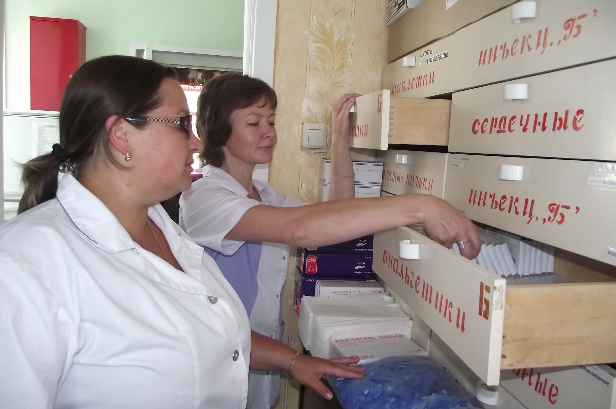 Лечение угревой болезни в клиниках отзывы