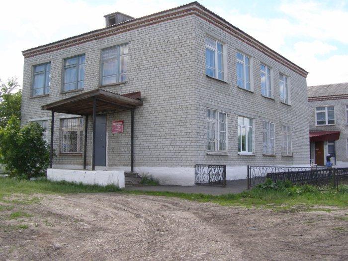 Клиника меди в спб невский 82